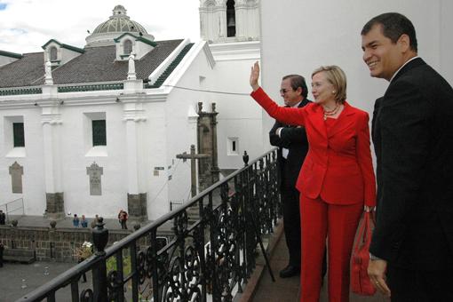 StateDept_HillaryCorrea- full