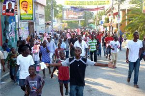 HaitiWebex_CROPPED