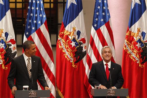 ObamaPinera2011_510x340