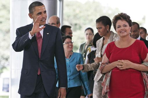 ObamaDilma_510x340