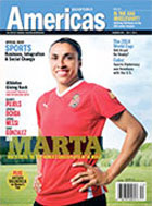 summer2011-cover