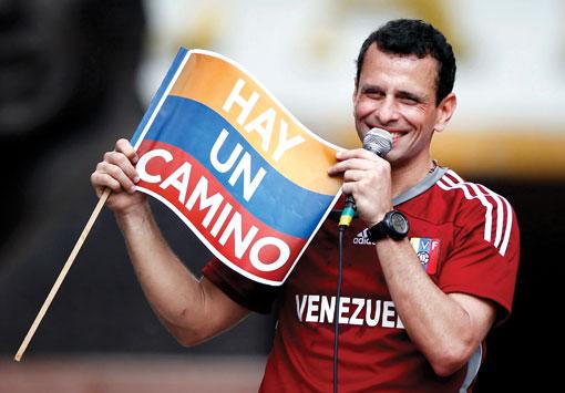 VenezuelanVoting-Resize
