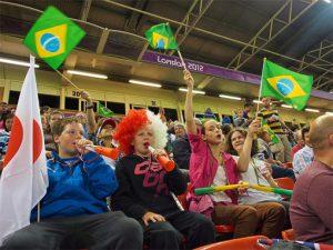 BrazilSoccerFans510x383_Dav