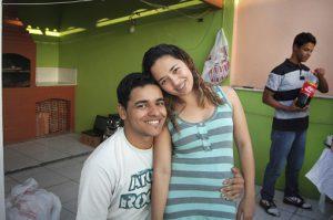 Luis e Mayara Cropped 510x340