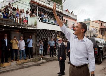 ObamaFavela_358x258