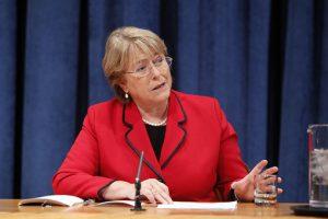 Bachelet_UN Women 510x340