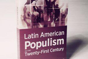 Latin American Populism 510x340