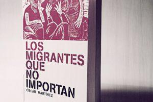 los migrantes 510x340