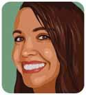 Leani Garcia