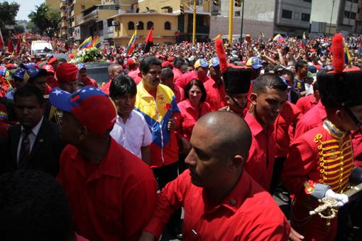 Chavez Funeral_Juan Victor Fajardo 510x340