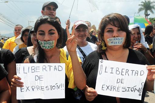freedom of expression_fernando antonio_ap