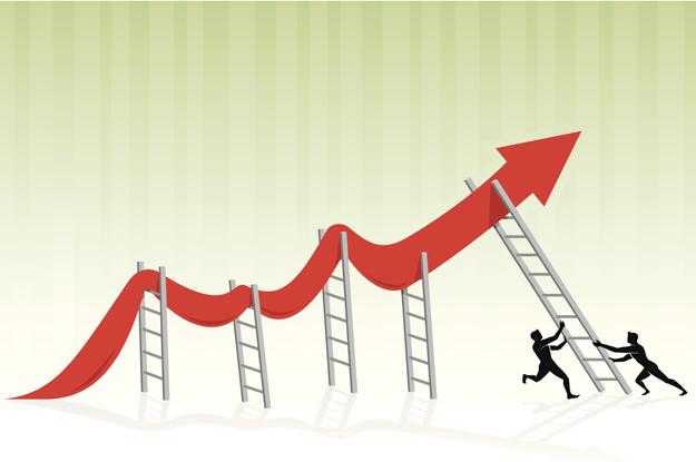 chart, economic growth, Latin America