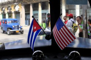An Often-Ignored Cause of the U.S.-Cuba Thaw