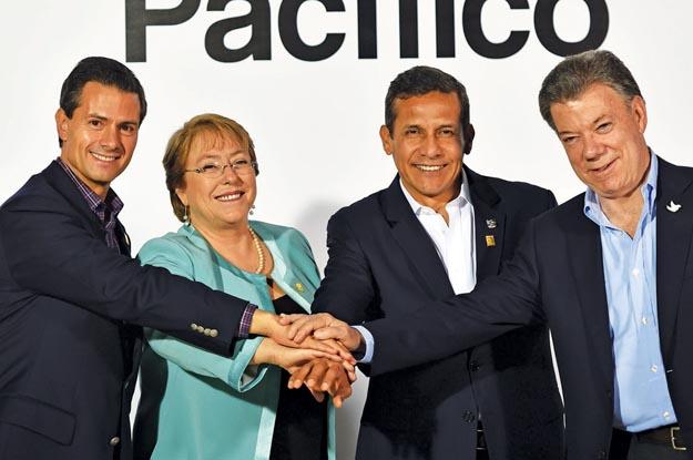 President Humala