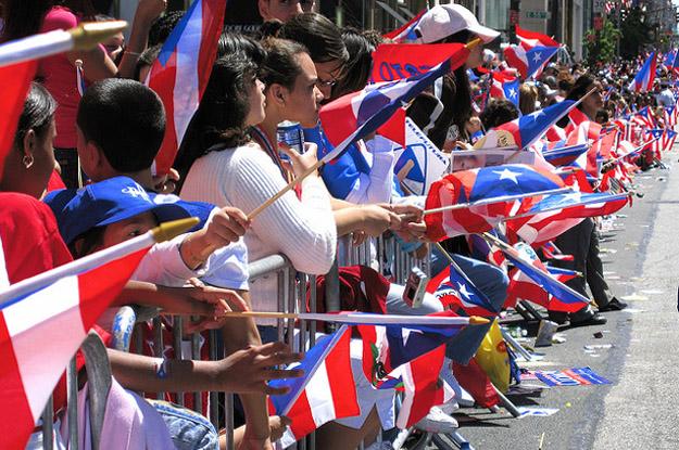 PuertoRico_625x415