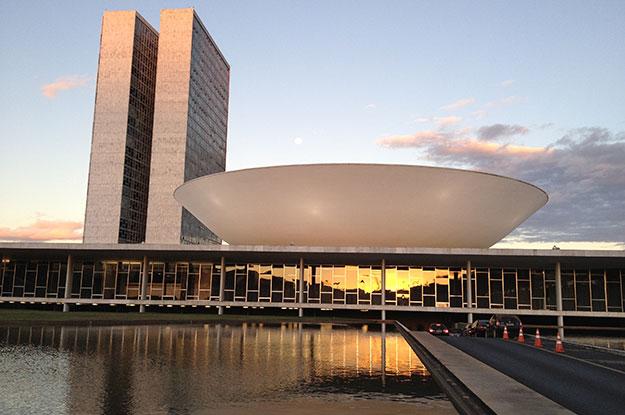 lead-art---Brasilia-(credit-Silvia-Gomide)