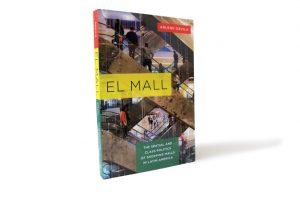 el_mall_top