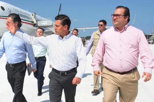 EPN Veracruz