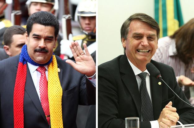Bols_Maduro