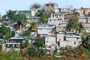 caribbeanhousing