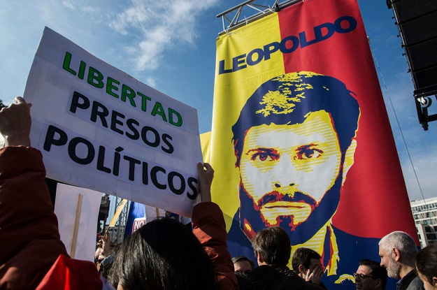 Lopez_Presos