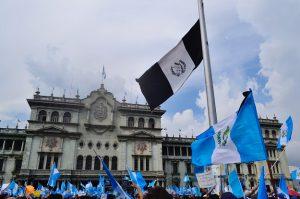 flag_final