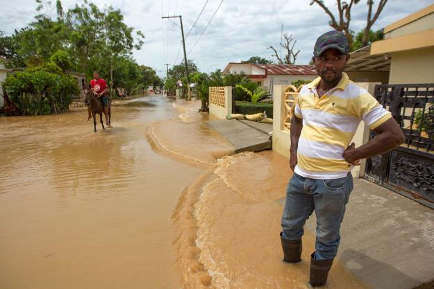getty_flood