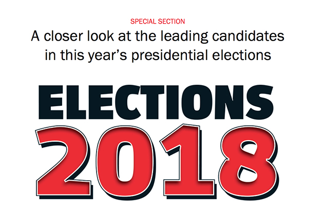 elections_top