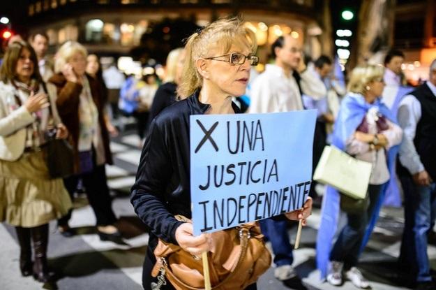 justicia_independiente_0 (002)