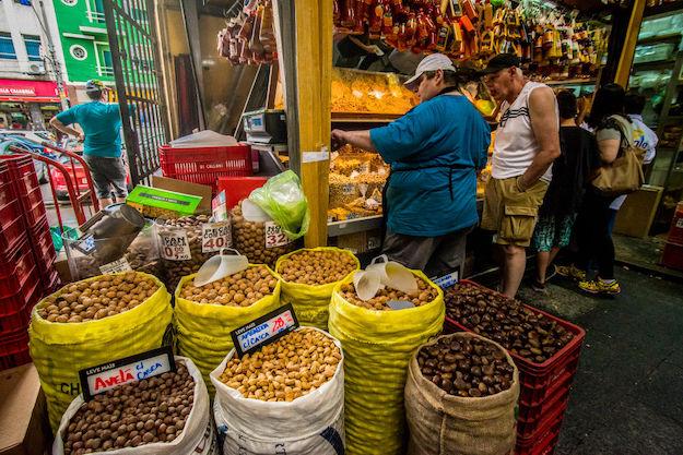 brazilmarket