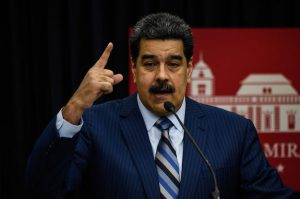 Maduro_top