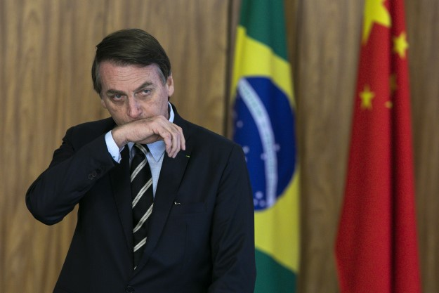 bolsonaro_lapper_top