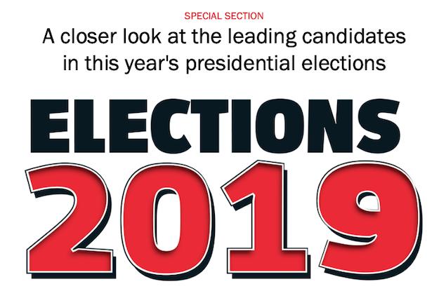 electionstop