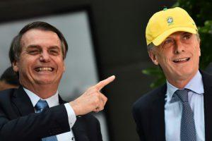 bolsonaro_macri_top