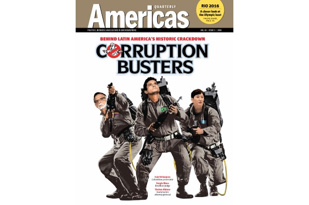 corruption_busters_top