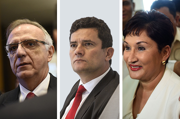 corruptionbusters_top