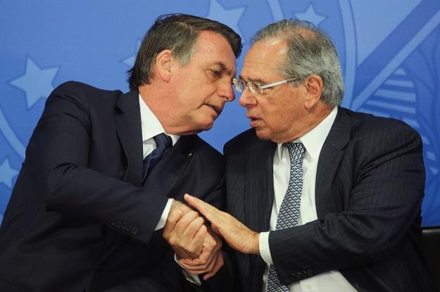 Guedes_Bolsonaro