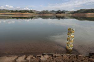 brazil_water_top