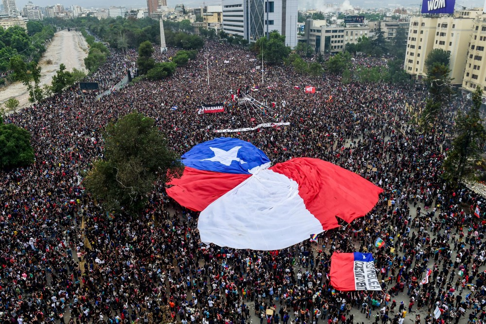 chile_protests