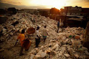 haiti_earthquake
