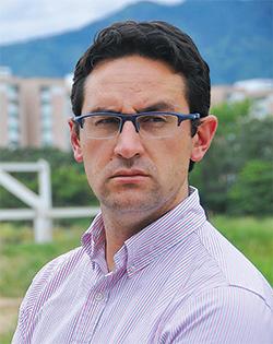 Camilo Enciso