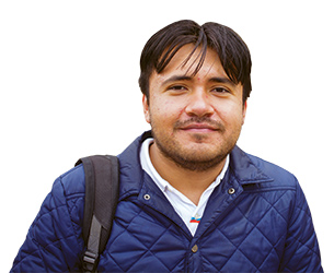 Raul Roa